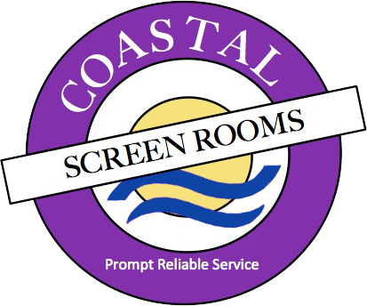 OBX Screen Rooms